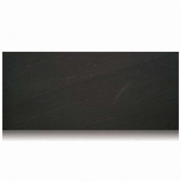 geom5512608yl-001-slabs-geoluxe_geo-black.jpg