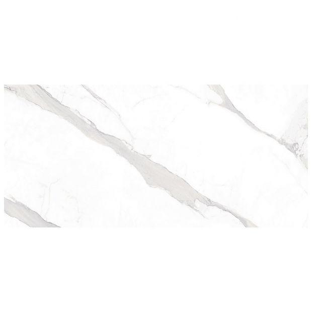 geost122401pb-001-tiles-statuary_geo-white_ivory.jpg