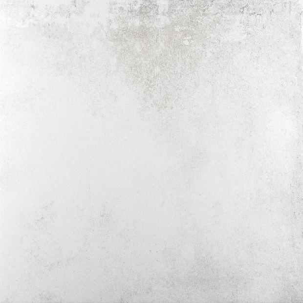 grebe24x01p-001-tiles-beton_gre-white_ivory.jpg