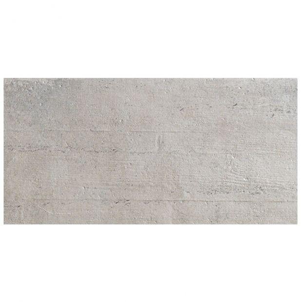 grefm122402p-001-tiles-form_gre-grey.jpg