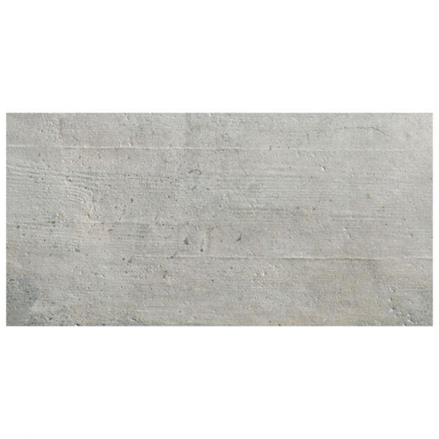 grefm122403p-001-tiles-form_gre-grey.jpg