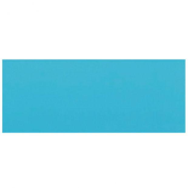 grep82002k-001-tiles-playtile_gre-blue_purple.jpg