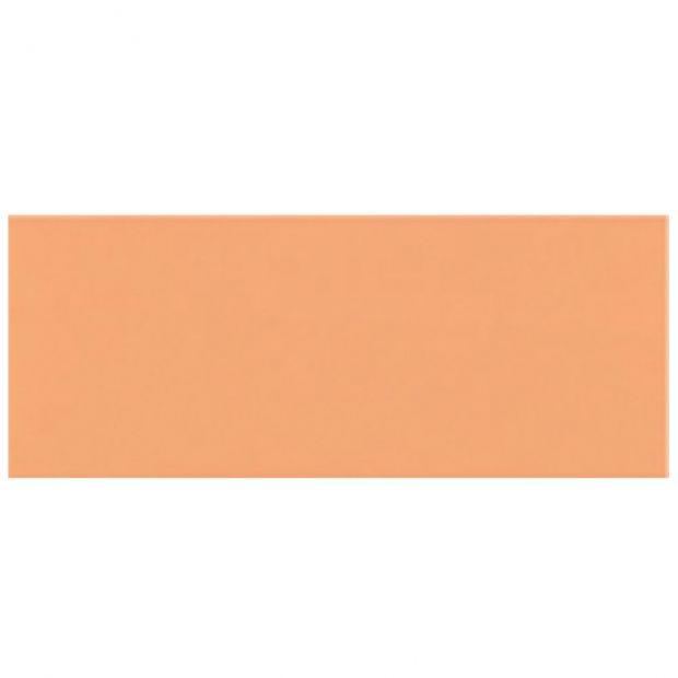 grep82003k-001-tiles-playtile_gre-orange.jpg