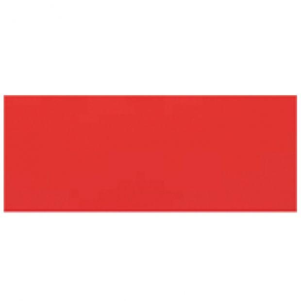 grep82004k-001-tiles-playtile_gre-red_pink.jpg