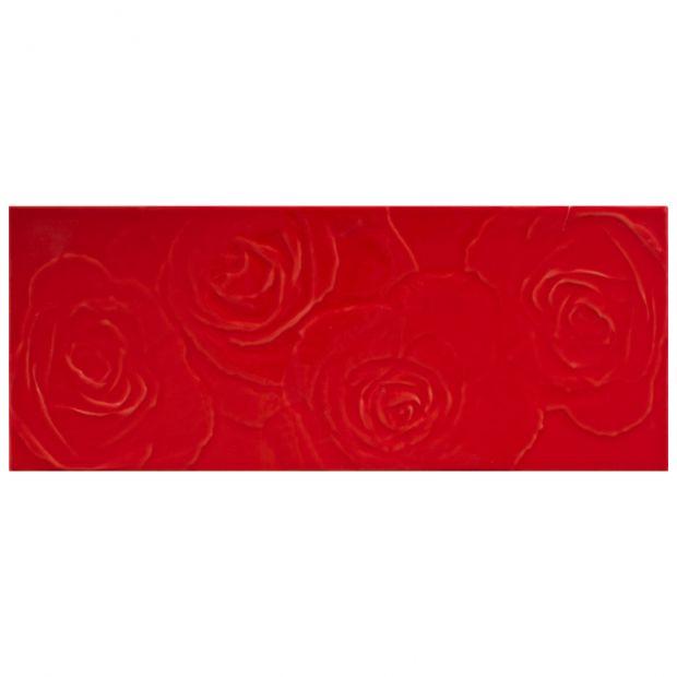grep82004kd-001-tiles-playtile_gre-red_pink.jpg