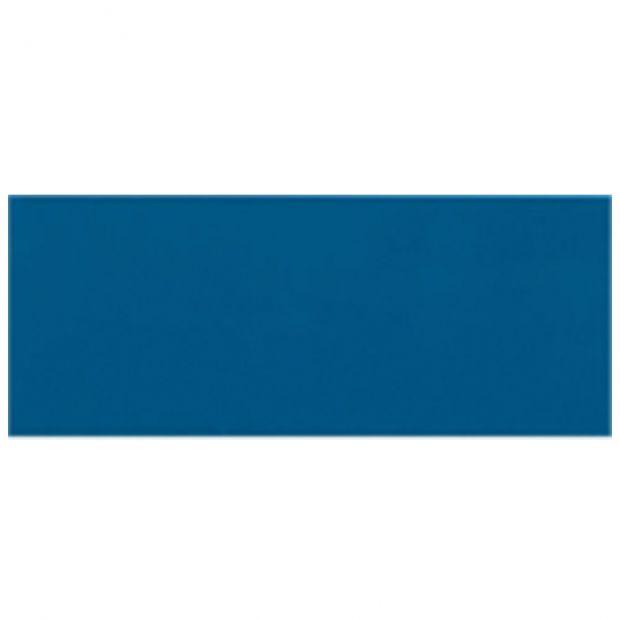 grep82005k-001-tiles-playtile_gre-blue_purple.jpg