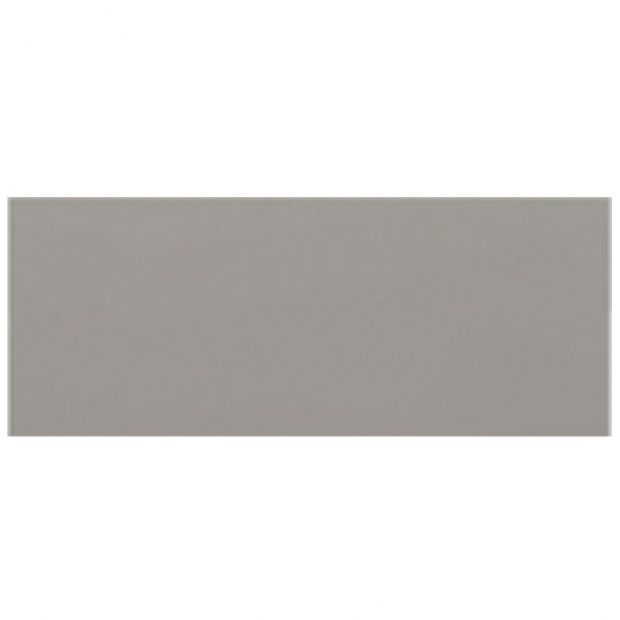 grep82006k-001-tiles-playtile_gre-grey.jpg