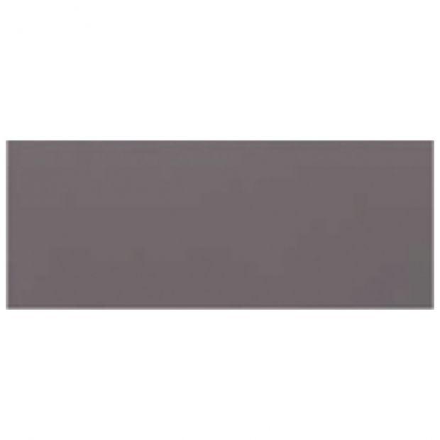 grep82007k-001-tiles-playtile_gre-grey.jpg