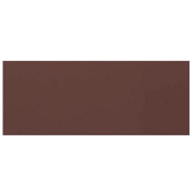 grep82008k-001-tiles-playtile_gre-brown.jpg