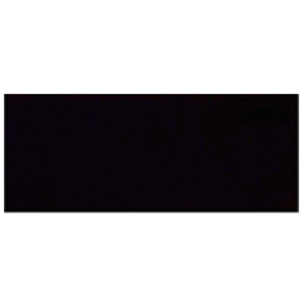 grep82009k-001-tiles-playtile_gre-black.jpg