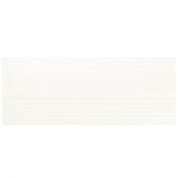 grep82014k-001-tiles-playtile_gre-white_ivory.jpg