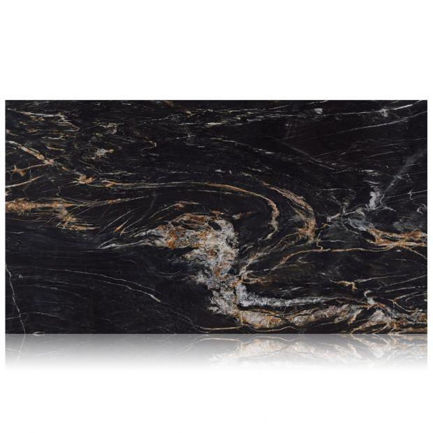 gslbelvlf30-001-slabs-belvedere_gxx-black copie.jpg