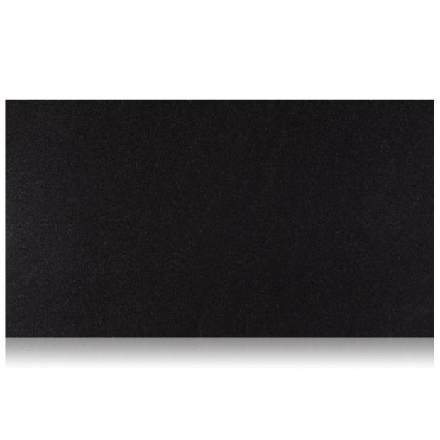 gslbkpehp20-001-slab-blackpearl_gxx-black.jpg