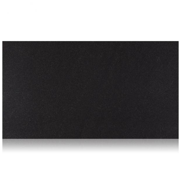 gslbkpelfhp30-001-slab-blackpearl_gxx-black.jpg