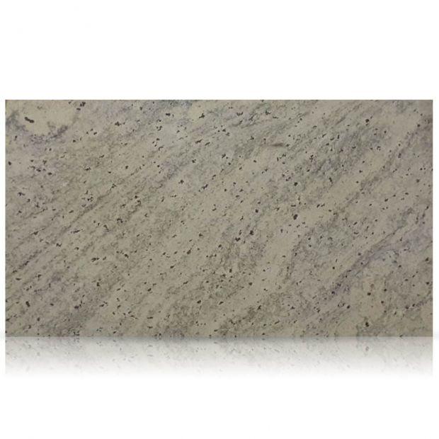 gslbrohp30-001-slabs-biancoromano_gxx-grey.jpg