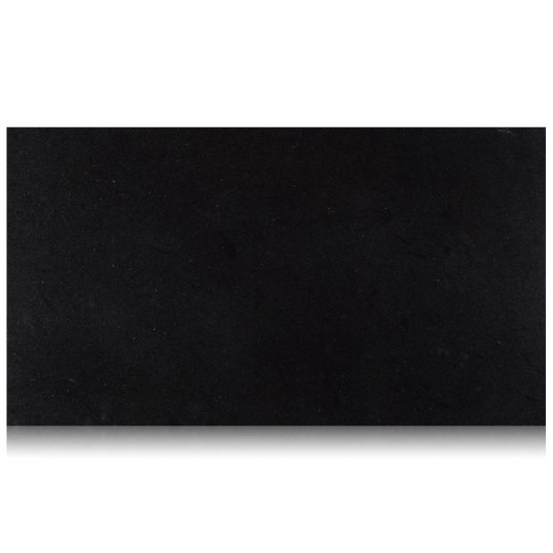 gslbsghp20-001-slabs-blacksangabriel_gxx-black.jpg