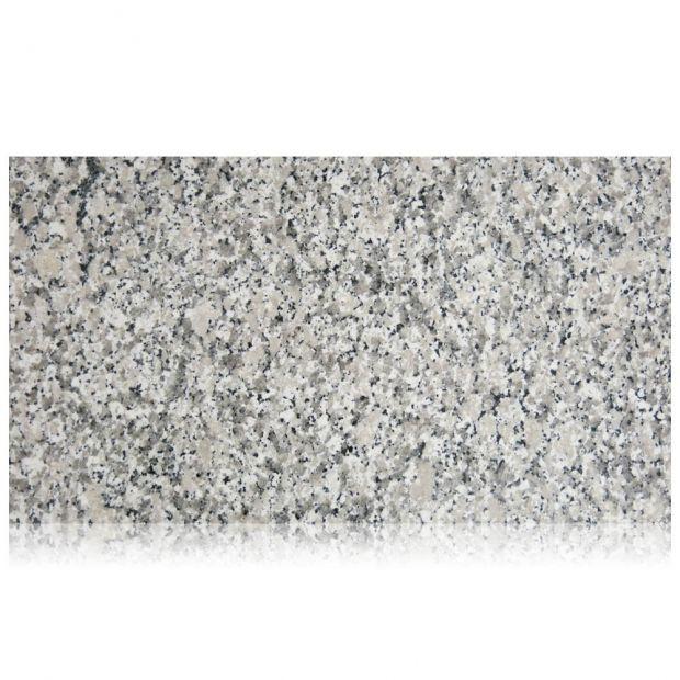 gslgpehp20-001-slabs-grigioperla_gxx-white_off_white.jpg