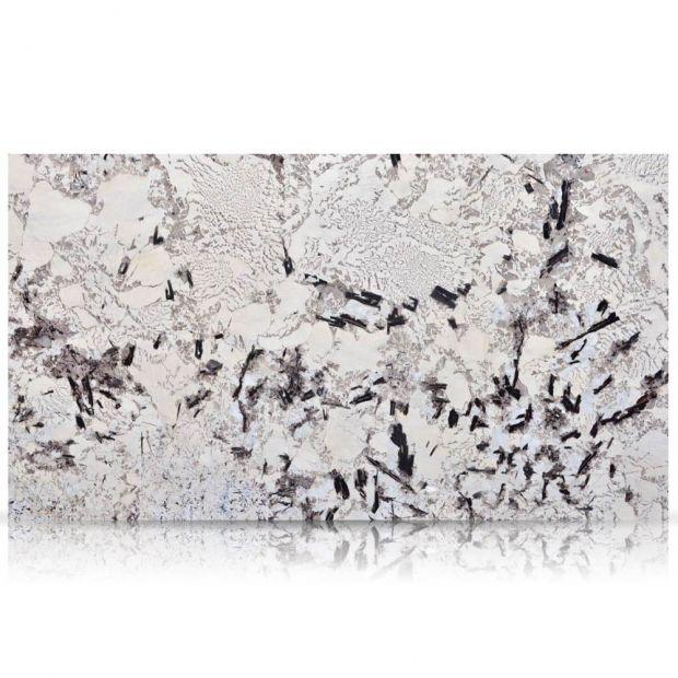 gslsalphp30-001-slabs-swissalps_gxx-white_off_white.jpg