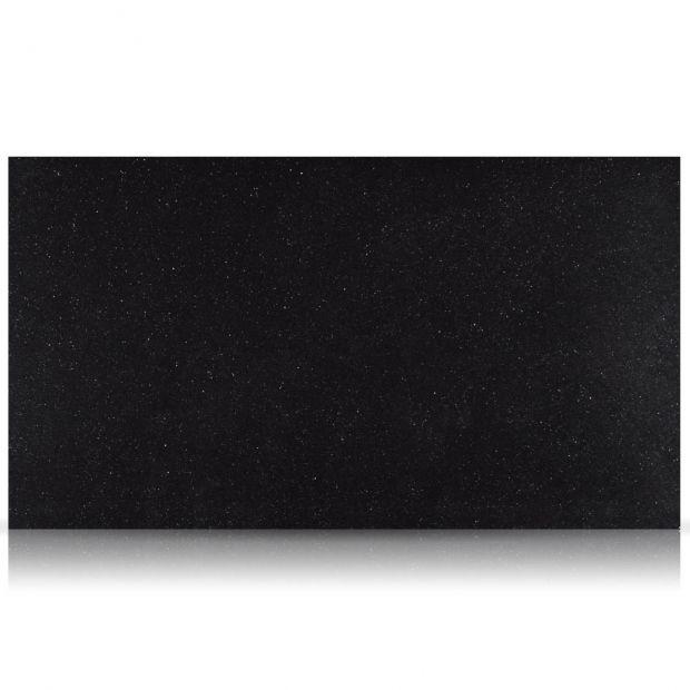 gslsgahp20-001-slabs-stargalaxy_gxx-black.jpg