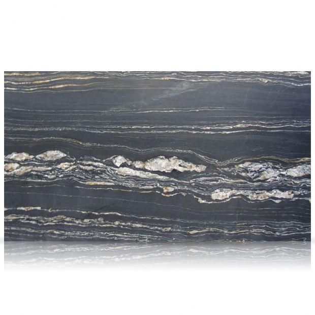 gsltrsthp30-001-slabs-tropicalstorm_gxx-black.jpg