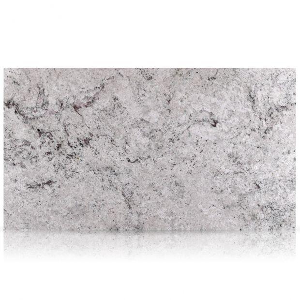 gslvalwhp20-001-slabs-valleywhite_gxx-white_off_white.jpg