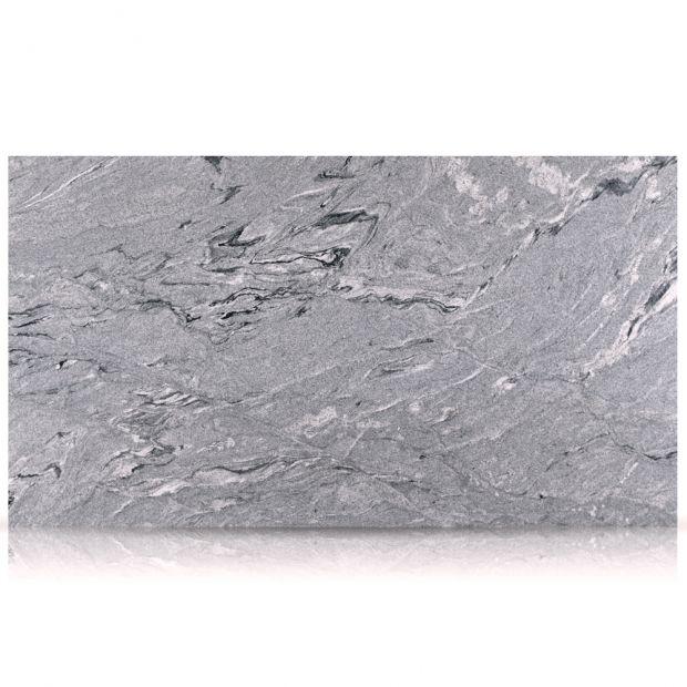 gslviswhp30-001-slabs-viscountwhite_gxx-grey.jpg