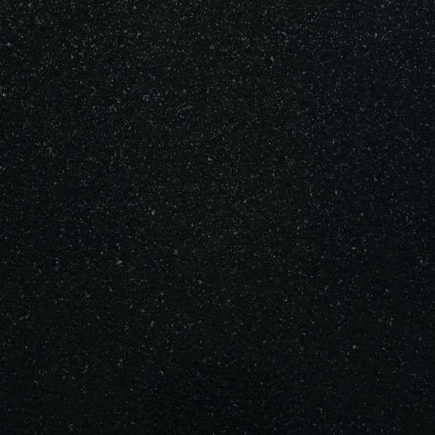 gtl24xnas-001-tiles-neroassoluto_gxx-black.jpg