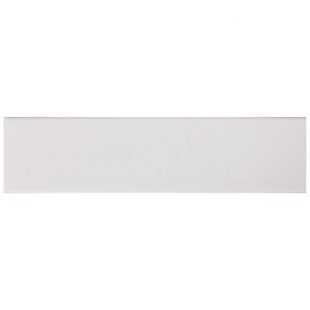 hafg041602k-001-tiles-gelati_haf-white_off_white.jpg