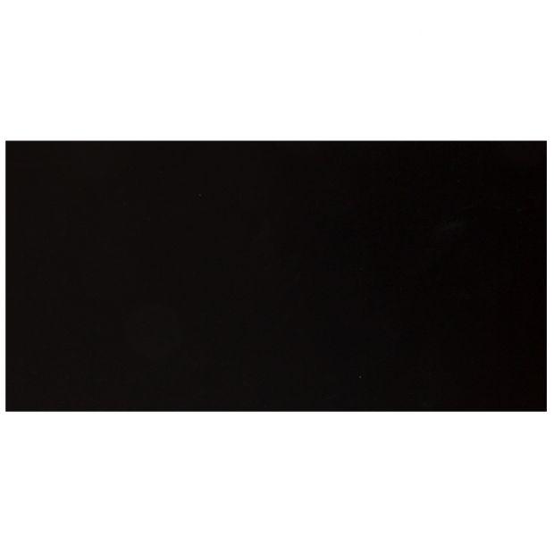 hafs122404p-001-tiles-supersuper_haf-black.jpg