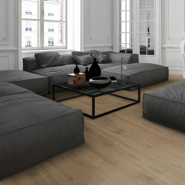 hardwood_flooring-parcmonceau_che-002-858-classic_traditional-beige_taupe_greige_inspiration.jpg