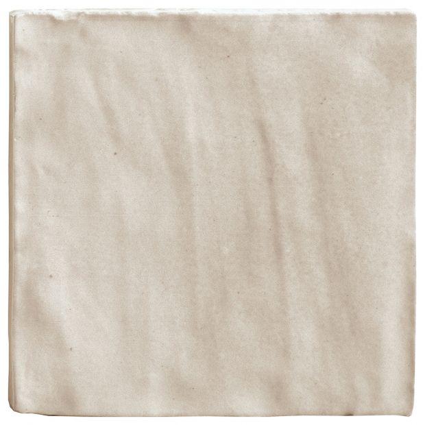 harsa040402k-001-tile-sahn_har-beige-sand_659.jpg