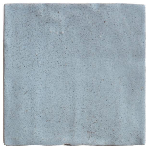 harsa040404k-001-tile-sahn_har-blue_purple-aquamarine_39.jpg