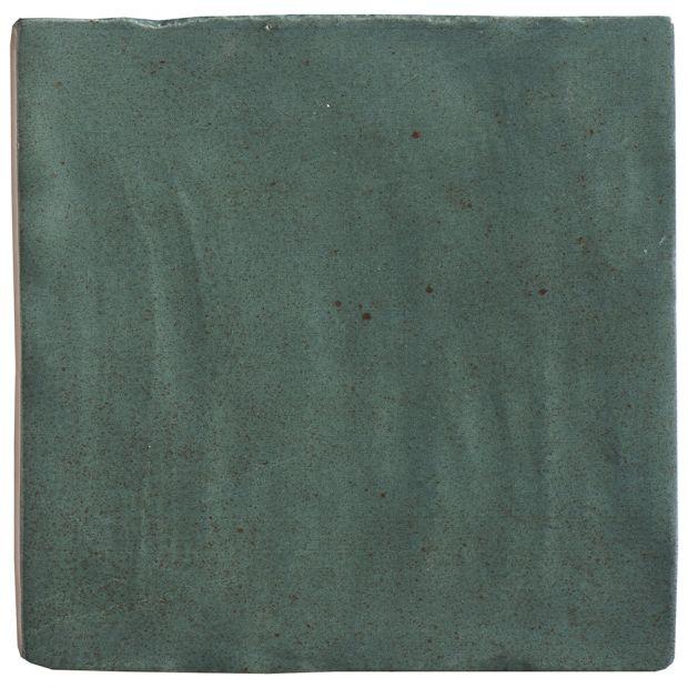 harsa040405k-001-tile-sahn_har-green-green_361.jpg