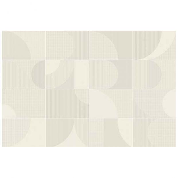 imolb050701kd-001-mosaic-letitbee_imo-white_offwhite-white_783.jpg
