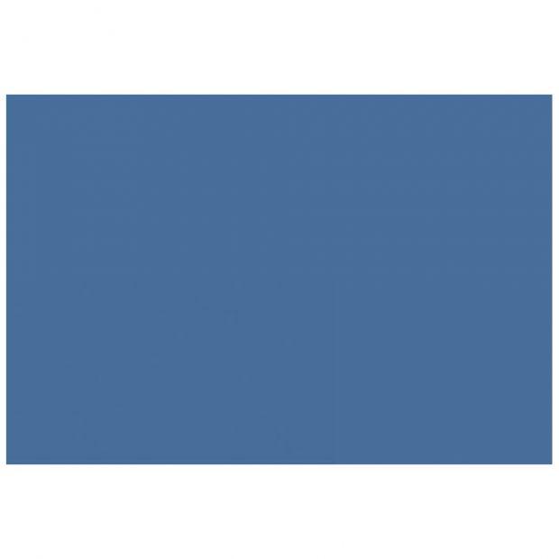 imolb050702k-001-tile-letitbee_imo-blue_purple-blue_129.jpg