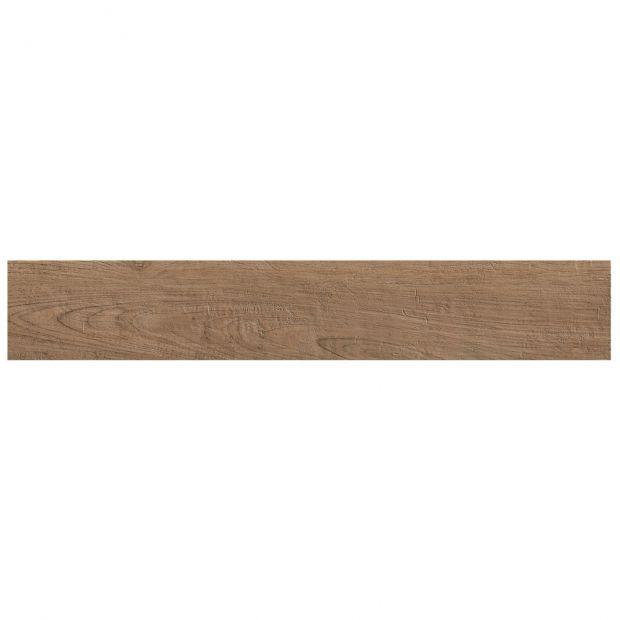 imoln084802p-001-tiles-legnodelnotaio_imo-brown.jpg