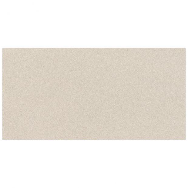 imopa244801p-001-tile-parade_imo-beige-white_783.jpg