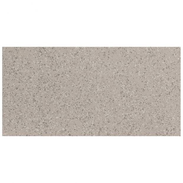 imopa244802pt-001-tile-parade_imo-grey-light grey_431.jpg