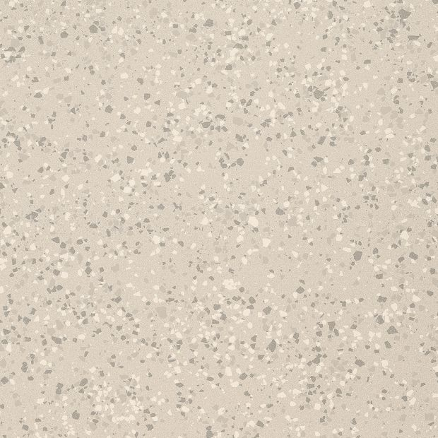 imopa24x01pt-001-tile-parade_imo-beige-white_783.jpg