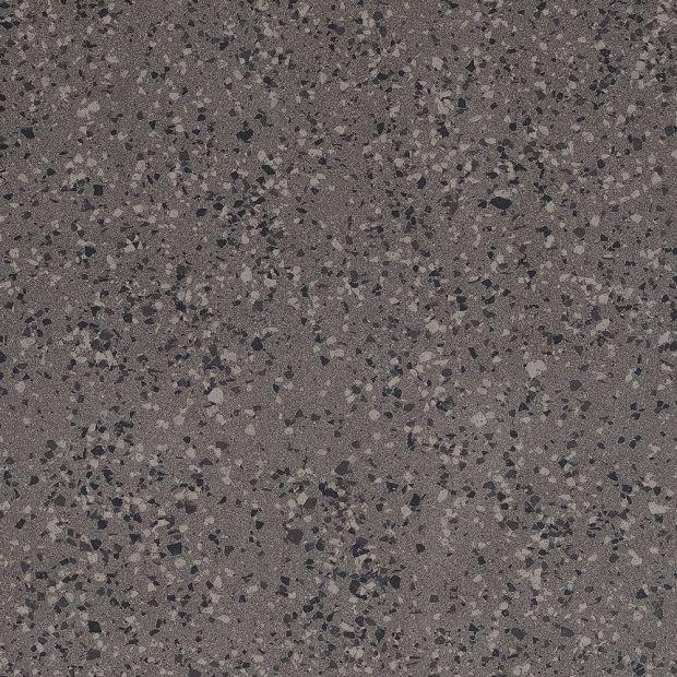 imopa24x04pt-001-tile-parade_imo-grey-dark grey_269.jpg