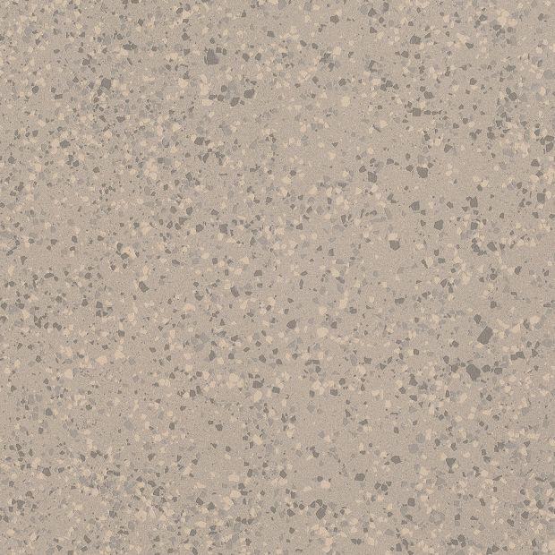 imopa24x06pt-001-tile-parade_imo-beige-beige_89.jpg