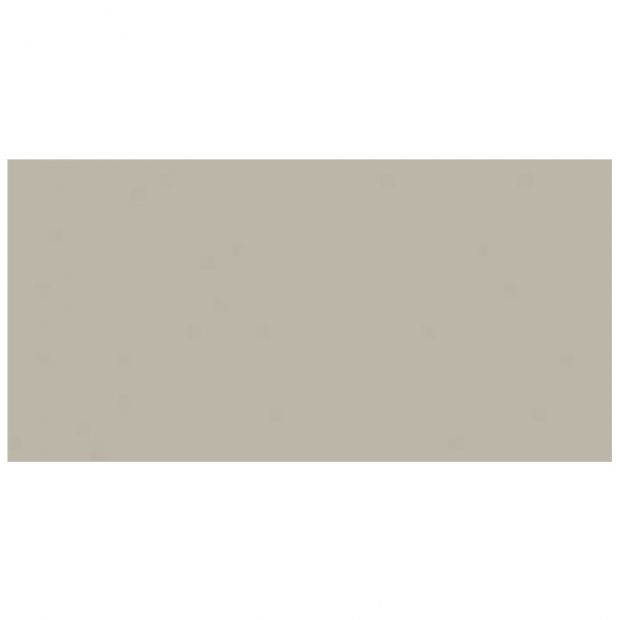 imorec122402k-001-tiles-recolour_imo-grey.jpg