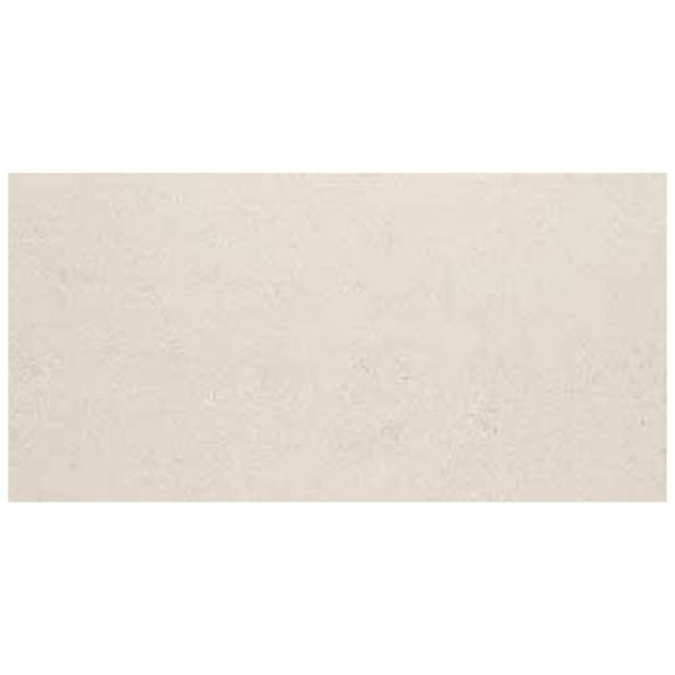 imorem122401pl-001-tiles-remicron_imo-white_ivory.jpg
