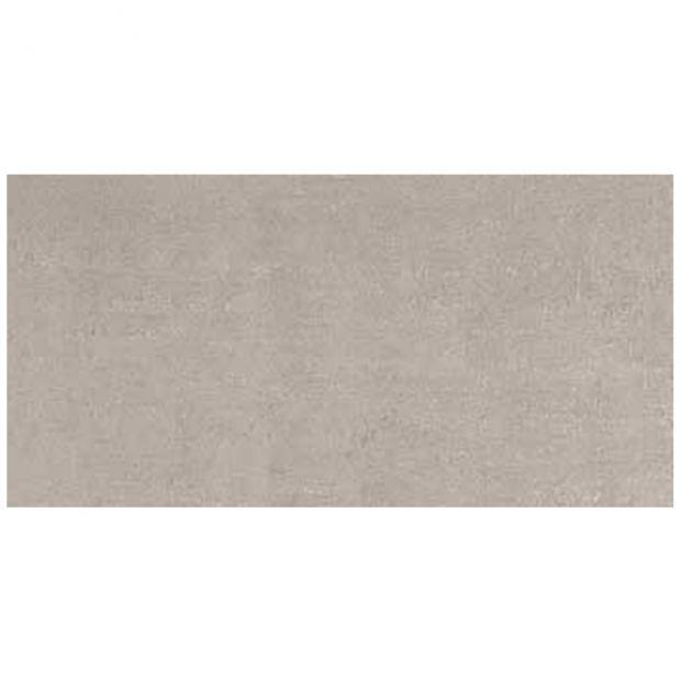 imorem122402pl-001-tiles-remicron_imo-grey.jpg