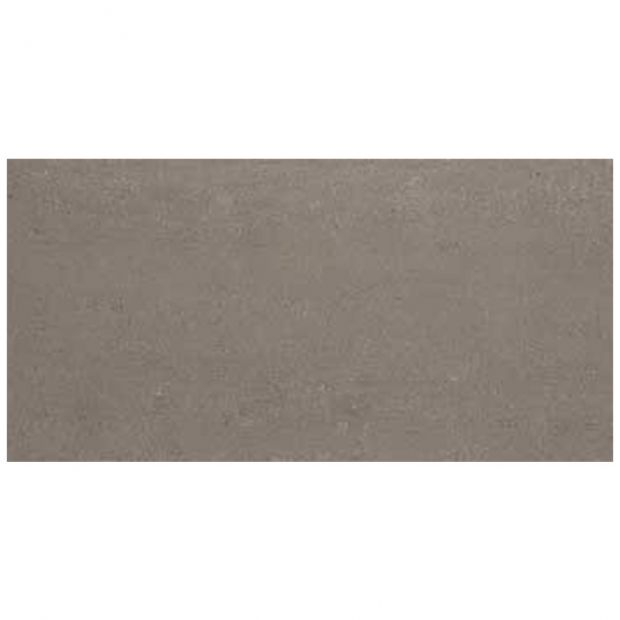 imorem122403p-001-tiles-remicron_imo-grey.jpg