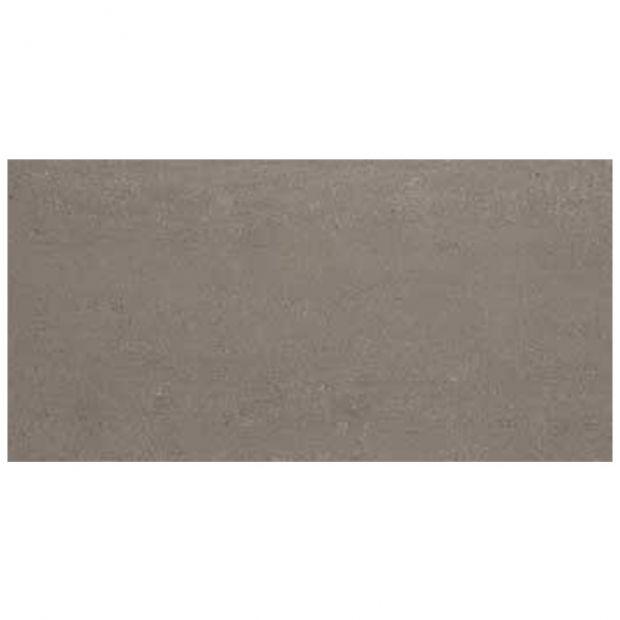 imorem122403pl-001-tiles-remicron_imo-grey.jpg