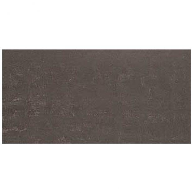 imorem122404pl-001-tiles-remicron_imo-grey.jpg