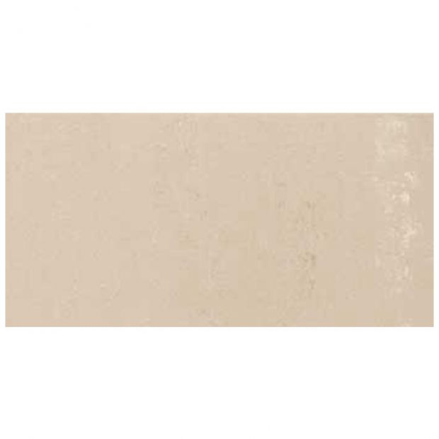imorem122405p-001-tiles-remicron_imo-beige.jpg