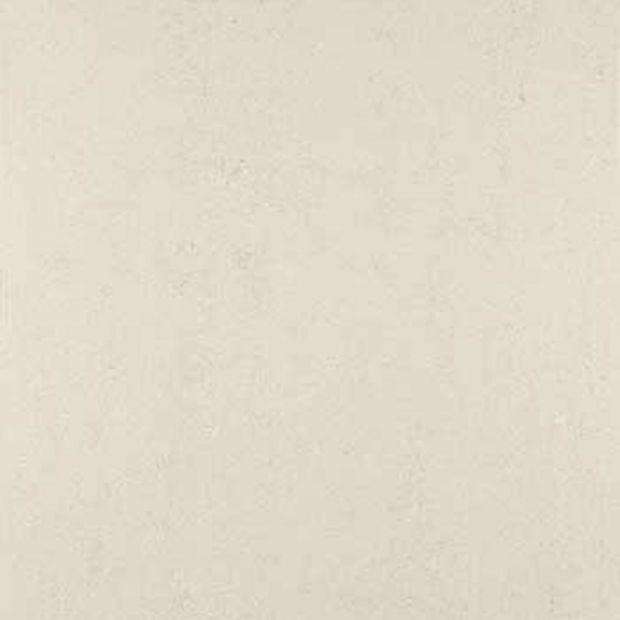 imorem24x01p-001-tiles-remicron_imo-white_ivory.jpg