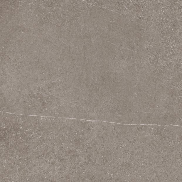 imosc24x03p-001-tile-stoncrete_imo-taupe_greige-g_328.jpg